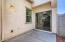 1958 W FARIA Lane, Phoenix, AZ 85023