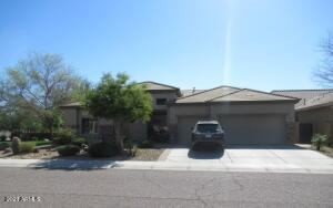 26723 N 52ND Drive, Phoenix, AZ 85083