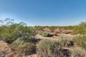 27200 W Lower Buckeye Road, A, Buckeye, AZ 85396