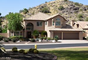 14230 S 24th Way, Phoenix, AZ 85048