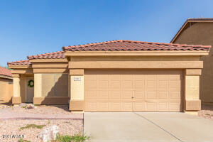1086 E PINTO Drive, Gilbert, AZ 85296
