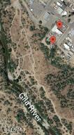 1205 S Tilbury Drive, Kearny, AZ 85137