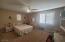 43508 N 48TH Drive, New River, AZ 85087