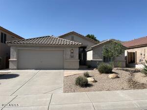 16048 S 18TH Avenue, Phoenix, AZ 85045
