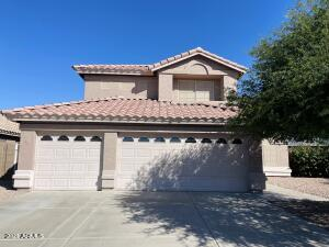 15445 S 47th Way, Phoenix, AZ 85044