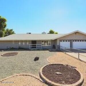 4225 W Country Gables Drive, Phoenix, AZ 85053