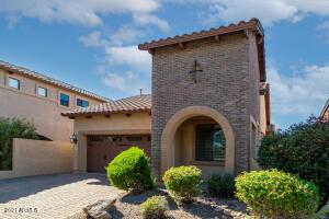 1636 N LYNCH, Mesa, AZ 85207