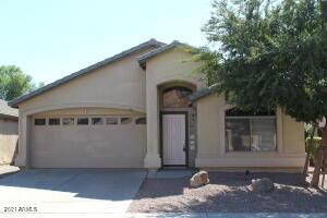 12551 W WINDSOR Boulevard, Litchfield Park, AZ 85340