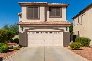 11438 W YUMA Street, Avondale, AZ 85323