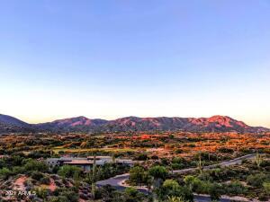 9721 E LARRY HUGHES Drive, 46, Scottsdale, AZ 85262