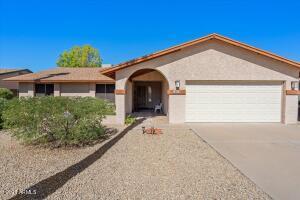 10910 E SAHUARO Drive, Scottsdale, AZ 85259
