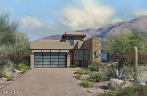 37200 N CAVE CREEK Road, 1038, Scottsdale, AZ 85262