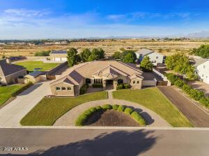 22148 E ALYSSA Road, Queen Creek, AZ 85142