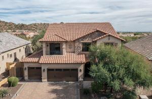 1853 N ATWOOD, Mesa, AZ 85207