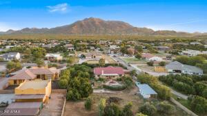 3884 E FLINTLOCK Drive, Queen Creek, AZ 85142