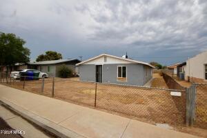 9255 W FILLMORE Street, Tolleson, AZ 85353