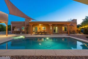 17244 E CHESTNUT Drive, Queen Creek, AZ 85142