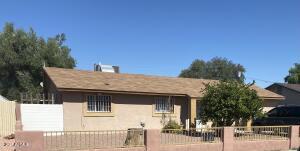 4928 W MCLELLAN Road, Glendale, AZ 85301