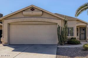 2019 E PARADISE Lane, Phoenix, AZ 85022