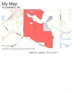Property for sale at 18 Campbell Road, Beaufort,  South Carolina 29906