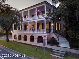 Property for sale at 1113 Craven Street, Beaufort,  South Carolina 29902