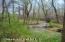 7 Hoxie Brook Rd, Adams, MA 01220