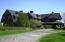 194-196 Leland Rd, Becket, MA 01223