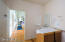 924 Main St, Great Barrington, MA 01230