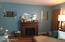 215 Connecticut Ave, Pittsfield, MA 01201