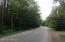 160B Gentian Hollow Rd, Becket, MA 01223