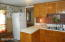 370 Fort Hill Ave, Pittsfield, MA 01201