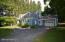 875 Main St, Dalton, MA 01226