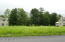 Meadow Ridge Dr, Pittsfield, MA 01201