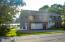 553 Pecks Rd, Pittsfield, MA 01201