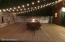 Gorgeous Deck off Barn, Eating & Entertaining Space, Fire pit