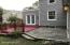 74 Marlboro Dr, Pittsfield, MA 01201