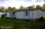 20 Lakewood Dr, Pittsfield, MA 01201