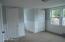 29 Sampson Pkwy, Pittsfield, MA 01201