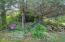 91 Stonehenge Rd, Pittsfield, MA 01201