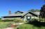 77 Dawes Ave, Pittsfield, MA 01201