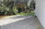 274 Barker Rd, Pittsfield, MA 01201