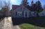 332 Dalton Ave, Pittsfield, MA 01201
