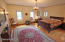 46 Bow Wow Rd, Egremont, MA 01258