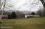 Quiet, desirable neighborhood with mountain and pastoral views