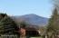 Mt. Greylock view