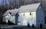 86 Brodie Mountain Rd, Lanesboro, MA 01237