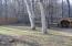 8 Pine St, Lanesboro, MA 01237