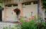 24 Locust Hill Rd, Great Barrington, MA 01230