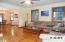 1453 Wade Inn Rd, Becket, MA 01223