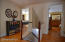 44 Valentine Rd, Pittsfield, MA 01201